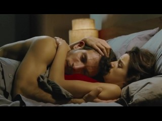 Clara Lago – The Hidden Face (2011)
