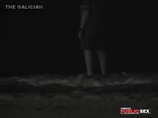 Night Watching 124