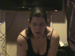 Sybian Orgasm  Free Mature 888camgirls,com