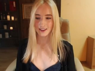 Tiny Stepsister Aurora Belle Fucked By Brother After Mom Leaves