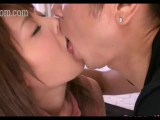 hot japanese wife affair her friend