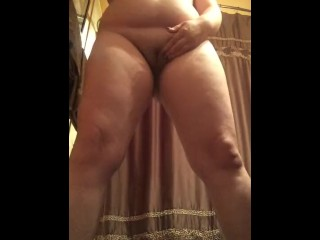 Horny Teen Dances and Twerks for Boyfriend while he's away (Teaser)