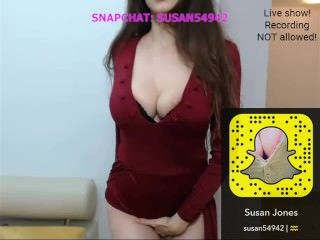 sex lessons sex Add My Snapchat: Susan54942