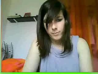 Webcam teen 720camscom