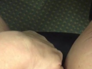 sexy lust cheating horny couple's sex 12