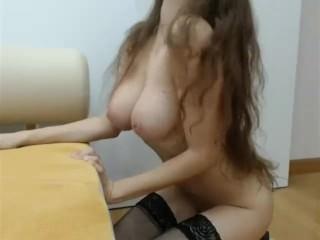 Drunk tinder slut begs for dick !!!!
