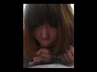 japanese amateur blowjob 001