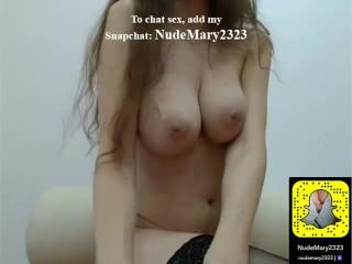teamskeet sex sex add Snapchat: NudeMary2323