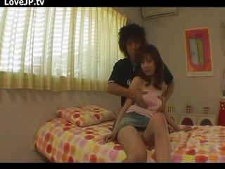 Japan Sex 53549