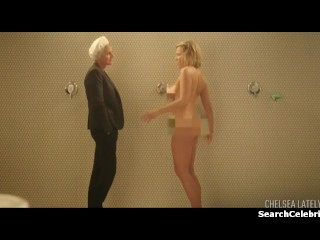 Chelsea Handler in Chelsea Lately (2012-2014) – 2