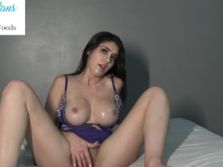 Giving You JOI with Cum on my Face
