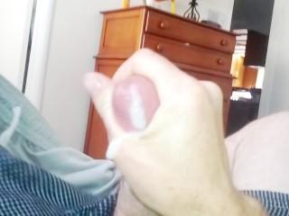 Big Load Cuming