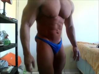 Felipe Sexy