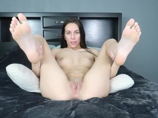 Submissive Slut Wants You To Fuck Her