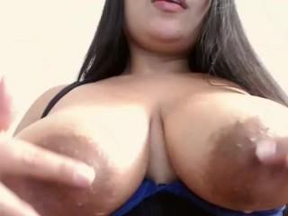 sexy mommy  milk  big tits  mmmm
