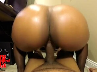 any girl riding me like this would make me moan so much from cumming