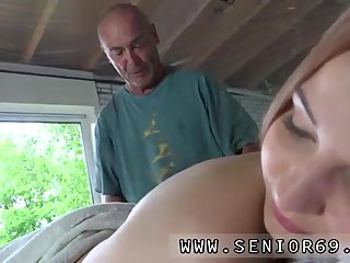 Mandy dee cumshot compilation When she