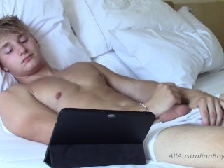 AAB Finnie