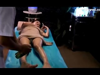 erotic massage by geek masseur 08