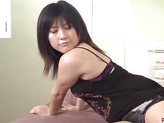 Kyoka Mizusawa gets the strong – More at Pissjp.com