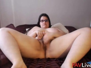 Try my hairy armpits and fat hairy pussy