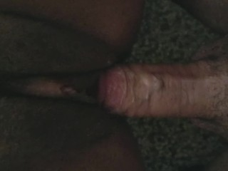 Do you want to fuck that pussy?